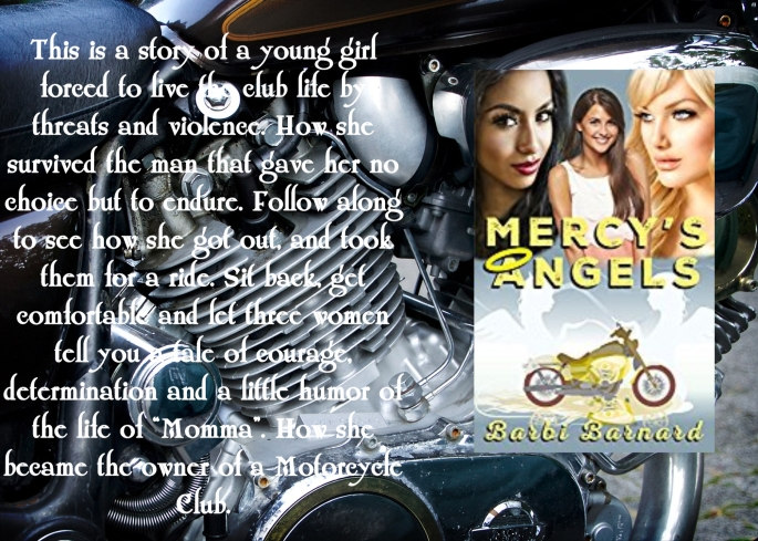 Barbi mercys angels 1 with blurb.jpg