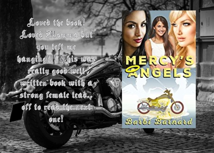 Barbi mercys angels with review.jpg
