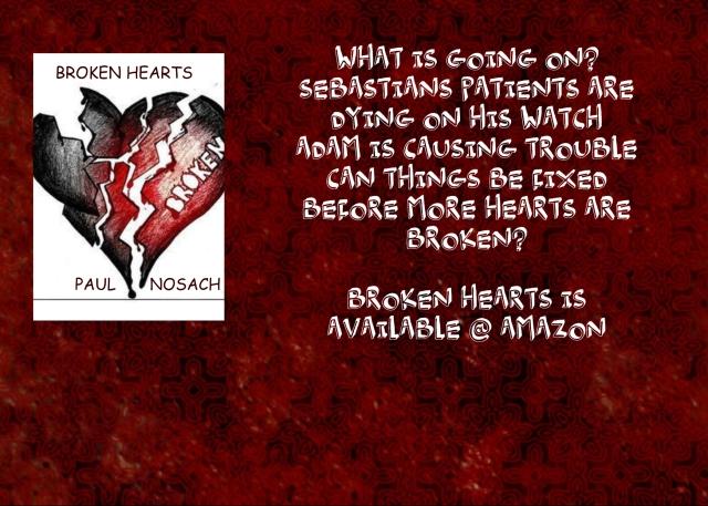 BROKEN HEARTS TEASERS.jpg