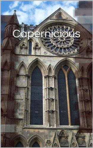 CAPERNECIOUS.jpg