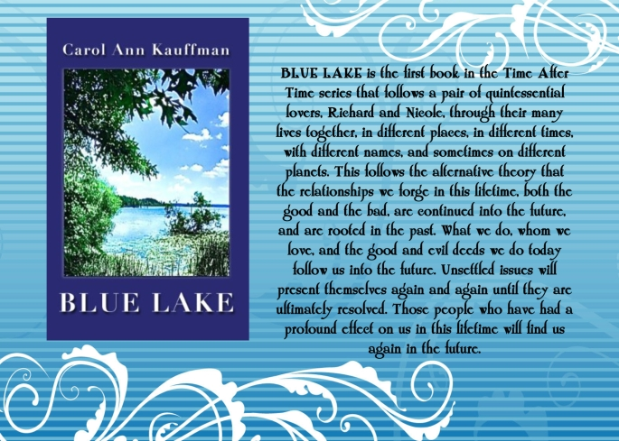 Carol blue lake with excerpt.jpg