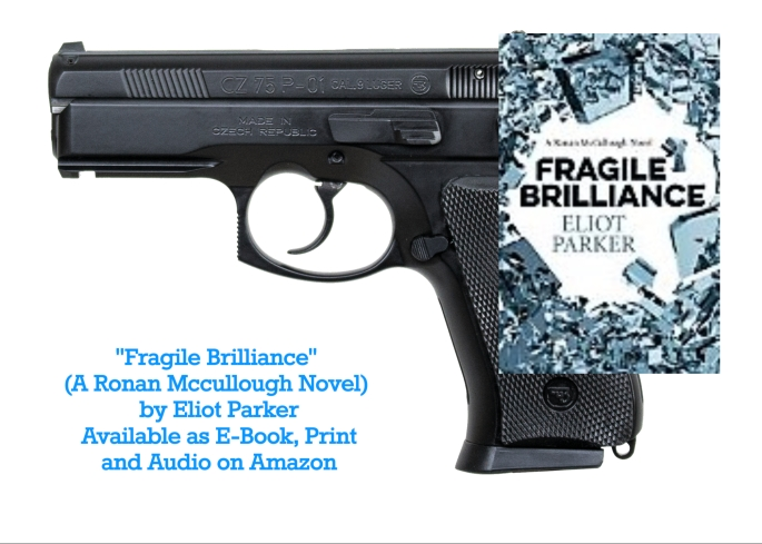 Eliot fragile brilliance with gun.jpg