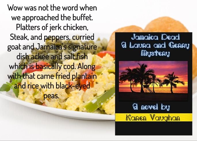 Karen jamaica dead excerpt.jpg