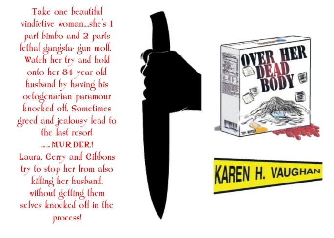 Karen ohdb with blurb.jpg