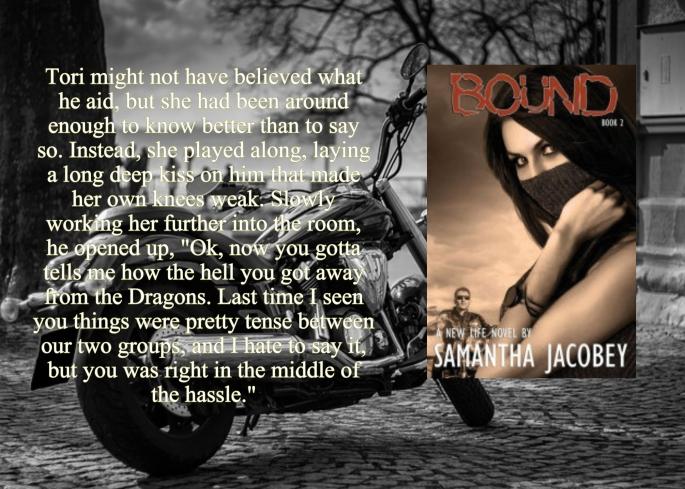 Sam bound quote.jpg