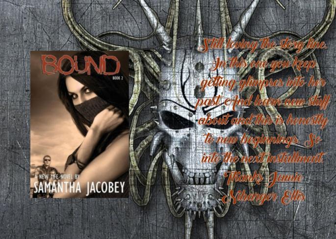Sam bound review.jpg