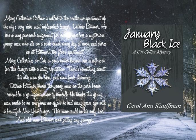 Carol january black ice quote.jpg