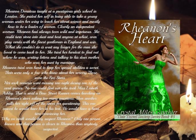 Chrystal rheanons heart with blurb.jpg