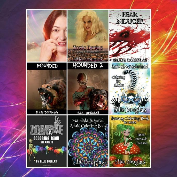 Ellie Douglas Books.jpg