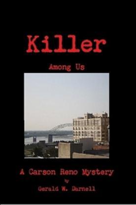 Ger Killer among us.jpg