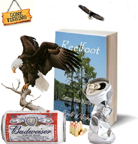 Ger reelfoot with eagle.png