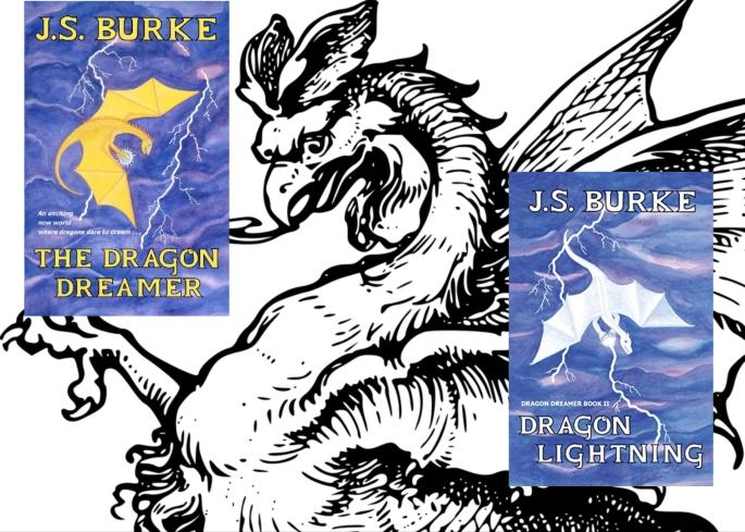 JS Burke books.jpg