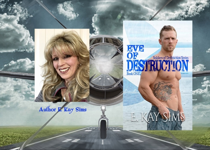 Kay eve of destruction.jpg
