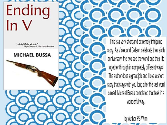 Michael ending in v review.jpg
