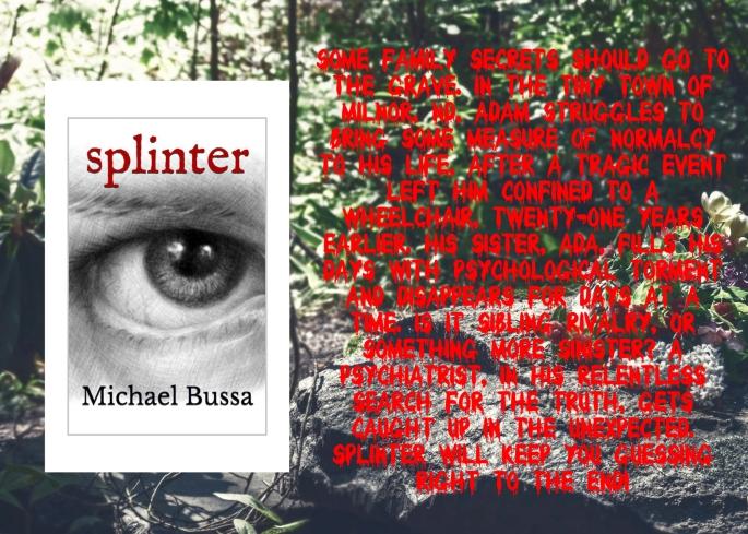 michael splinter blurb 2.jpg