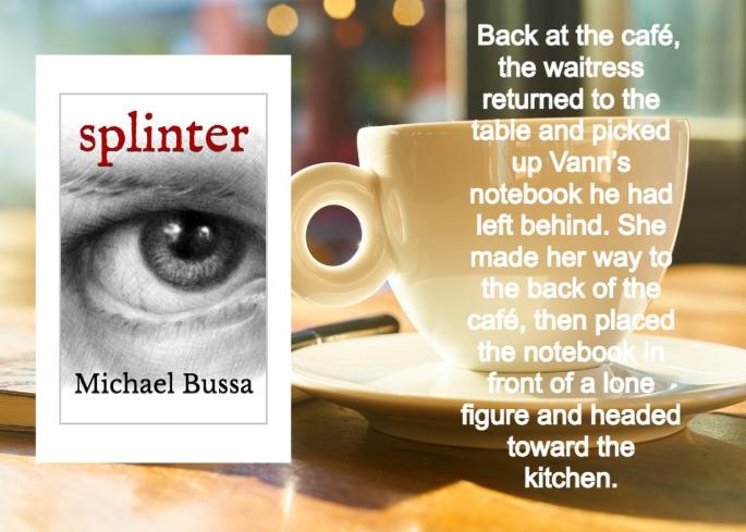 Michael splinter excerpt.jpg
