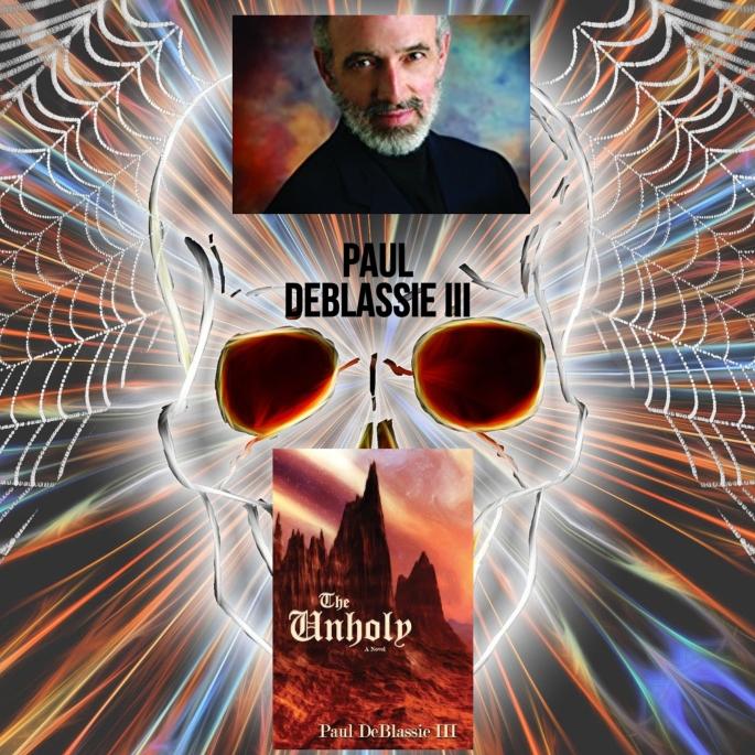 Paul DeBlassie III (1).jpg