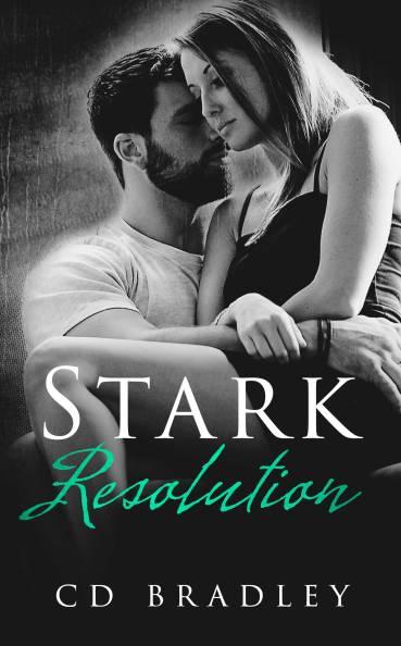 Stark-Resolution-ebook.jpg