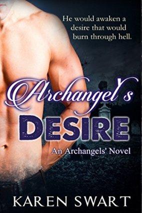 Archangel's Desire.jpg