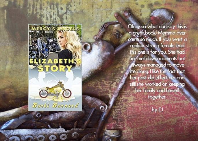 Barbi elizabeths story review.jpg