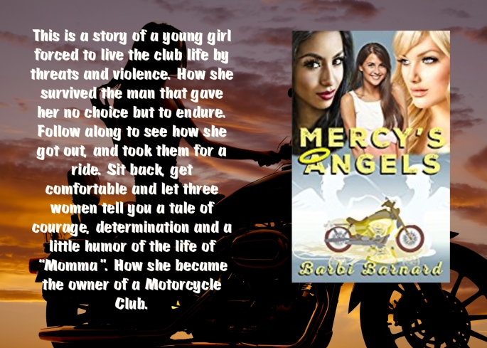 Barbi mercys angels book 1 with blurb 3.jpg