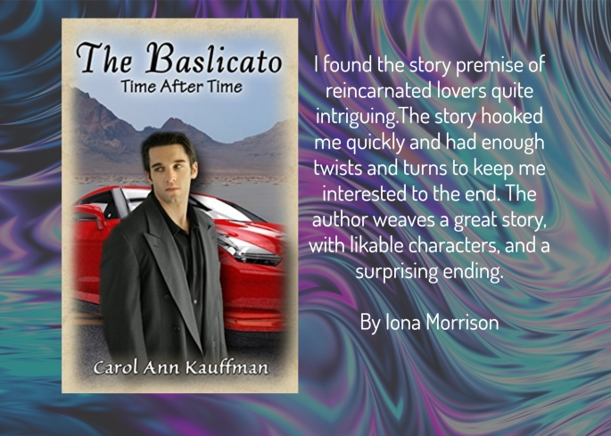 Carol the baslicato review.jpg