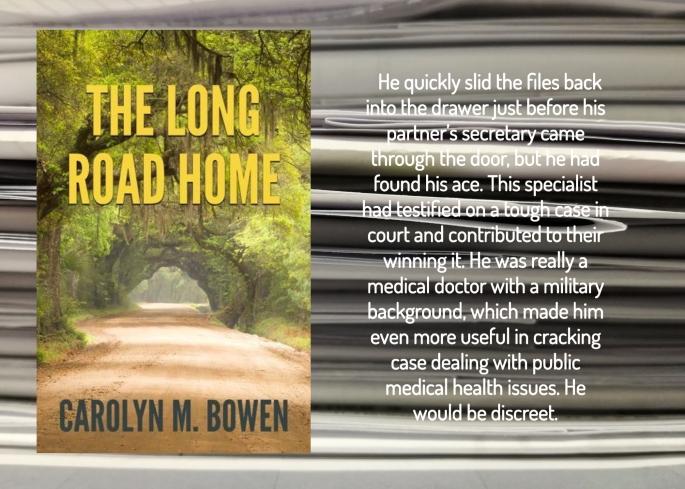 Carolyn the long road home excerpt.jpg