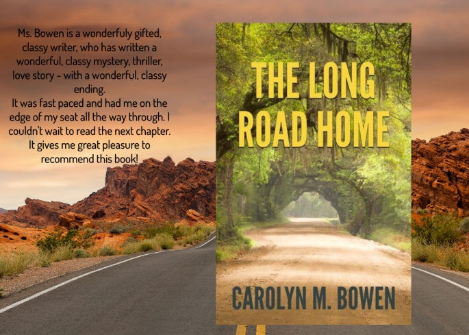 Carolyn the long road home review 3.jpg