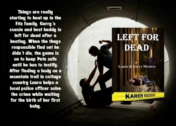 Karen left for dead blurb.jpg