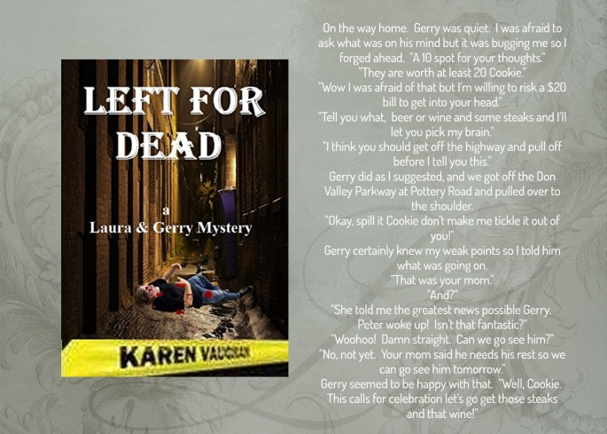 Karen left for dead excerpt 4.jpg
