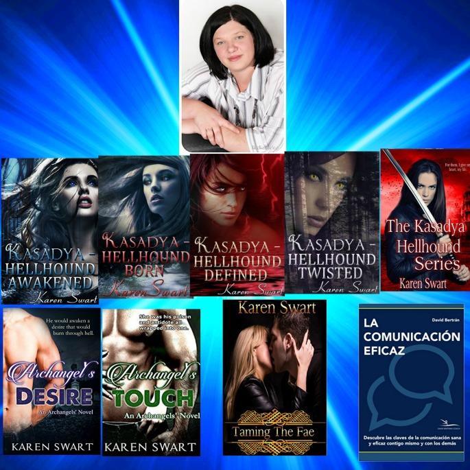 Karen S books.jpg