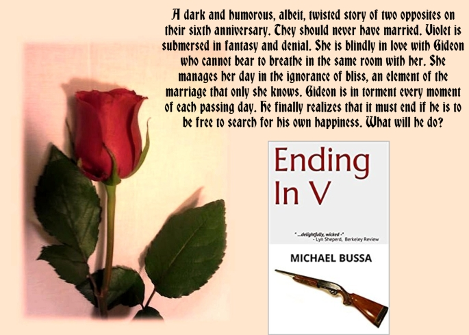 Michael ending in v blurb.jpg