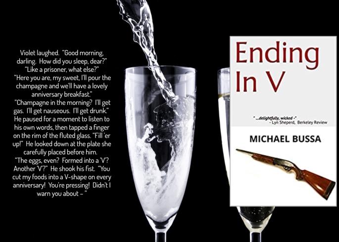 Mike ending in v conversation.jpg