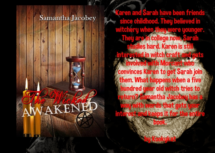 Sam the wicked awakened blurb.jpg