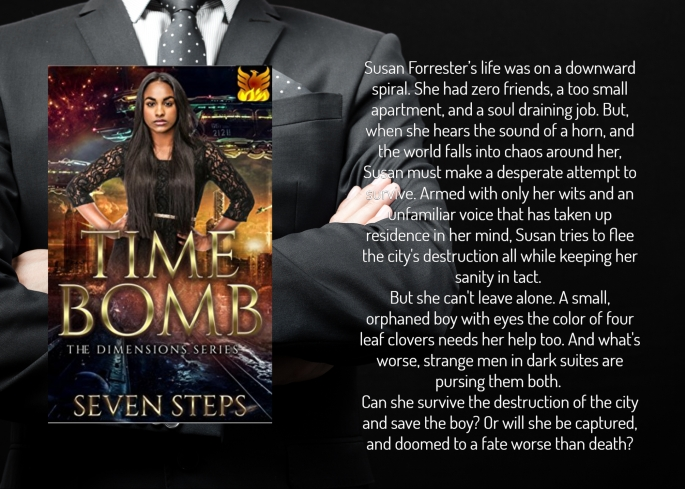 Seven time bomb blurb.jpg