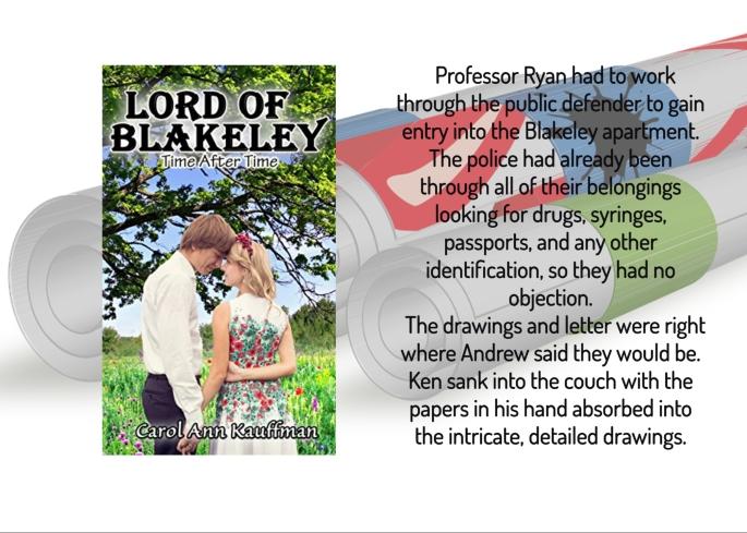 Carol lork of blakeley excerpt.jpg