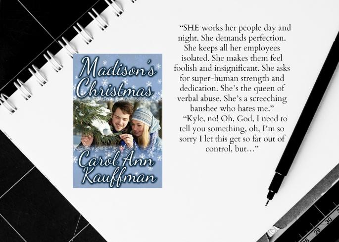 Carol madisons christmas talk.jpg