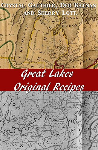 Crystal great lakes original recipes.jpg