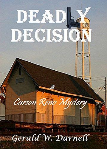 Deadly Decision.jpg