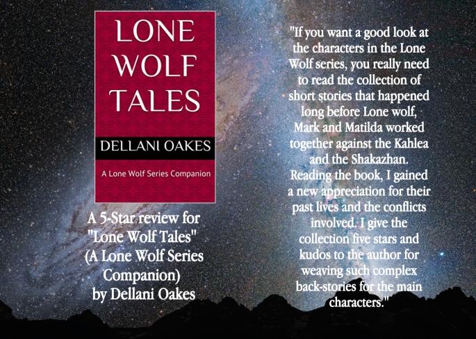 Dellani lone wolf companion review.jpg