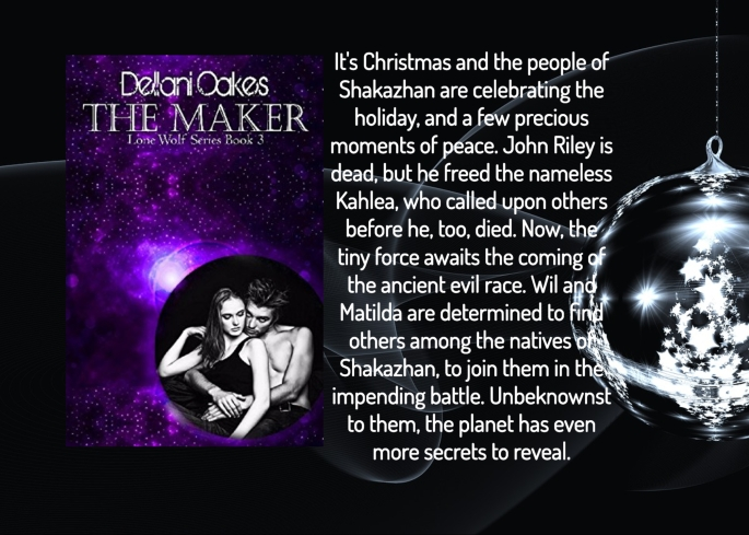 Dellani the maker blurb.jpg