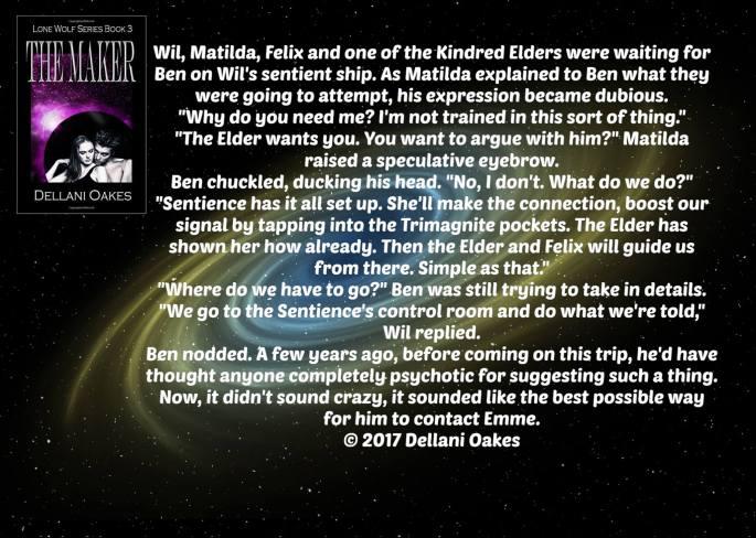 Dellani the maker excerpt.jpg