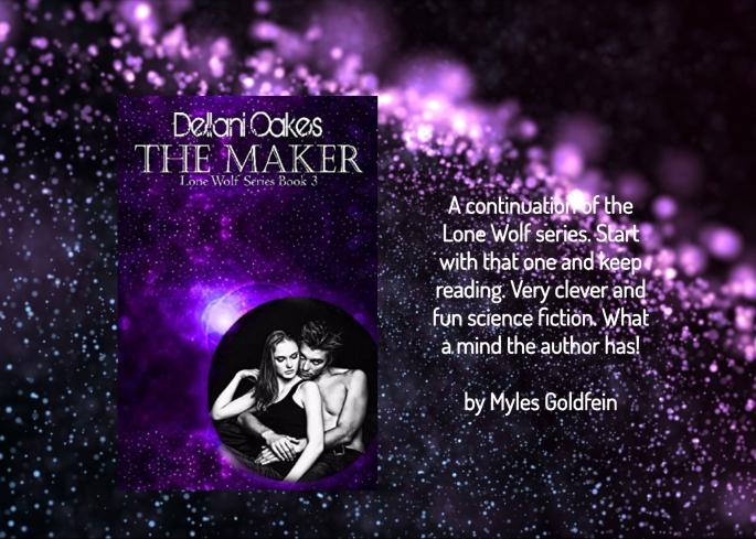 Dellani the maker review.jpg