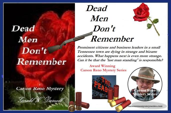 Ger dead men don't remember with blurb.jpg