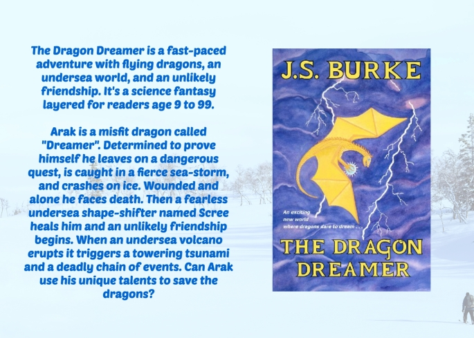 JS dragon dreamer blurb 2.jpg