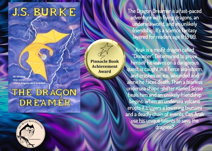 JS dragon dreamer blurb 3.jpg