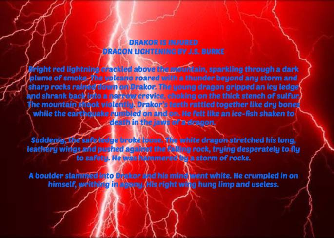 JS dragon lightening excerpt.jpg