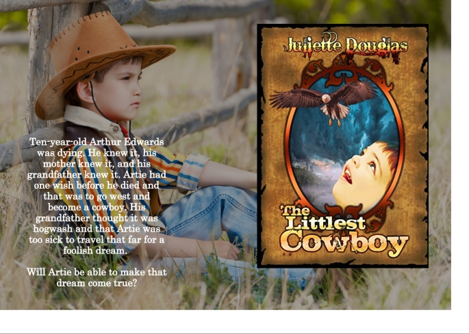 Juliette littlest cowboy blurb.jpg