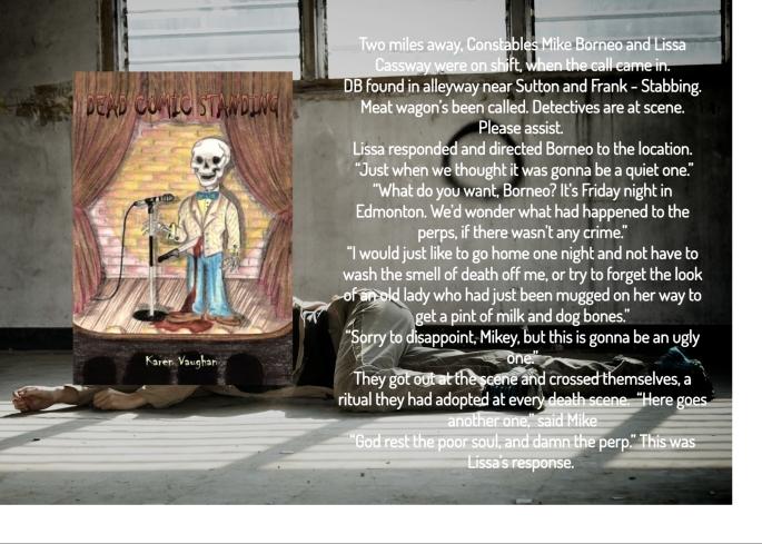 Karen dead comic standing excerpt.jpg