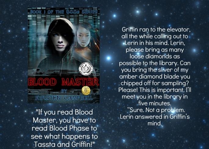 Kirsten blood master excerpt.jpg